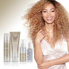 Blonde Ambition: Ein Hoch auf die individuelle Schönheit und das perfekte Blond für alle!