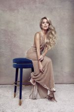 2 | Neue Kampagne: Sylvie Meis x Great Lengths