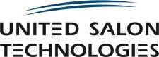 1 | Eigentümerwechsel bei United Salon Technologies