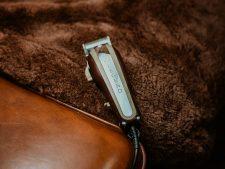Frisuren-Trends 15 - The Jelly Roll Pompadour
