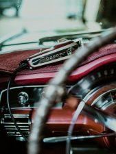 Frisuren-Trends 19 - The Jelly Roll Pompadour