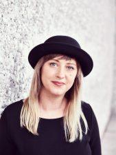 Frisuren-Trends 1 - Modern Business Cut by MOSER in Zusammenarbeit mit Marina Ulrich