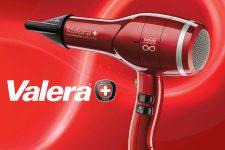 Valera Swiss Air4ever - Bild