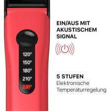 Valera Swiss'X Pulsecare
