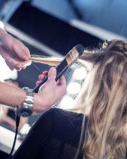 Valera Salon Exclusive: SQ Pulsa 200