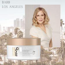 #blondesoftheworld - so geht Blond um den ganzen Globus