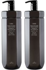 Oribe - Renewal Remedies Treatment Experience