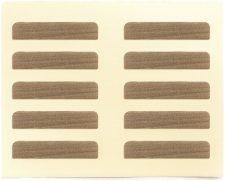 Great Lengths setzt auf Klebestreifen im umweltfreundlichen Papier-Etui