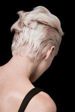 Frisuren-Trends 1 - Kollektion Capsule von LE LAB