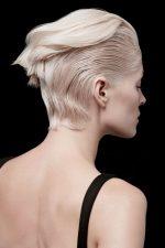 Frisuren-Trends 2 - Kollektion Capsule von LE LAB