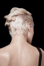 Frisuren-Trends 3 - Kollektion Capsule von LE LAB