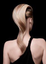 Frisuren-Trends 4 - Kollektion Capsule von LE LAB