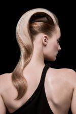 Frisuren-Trends 5 - Kollektion Capsule von LE LAB