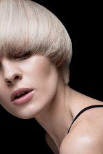 Frisuren-Trends 7 - Kollektion Capsule von LE LAB