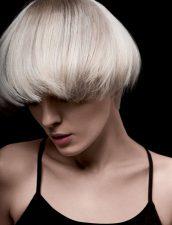 Frisuren-Trends 8 - Kollektion Capsule von LE LAB