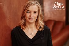 Sandra Palm, Director Education Professional Beauty DACH, verlässt Wella - Bild