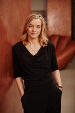 1 | Sandra Palm, Director Education Professional Beauty DACH, verlässt Wella