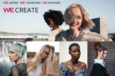 WECreate Trend Report + ITVA Gewinner 2021 - Bild