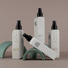 KEVIN.MURPHY BLOW.DRY