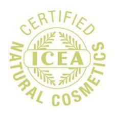LA BIOSTHETIQUE lanciert zertifizierte Naturkosmetik-Serie