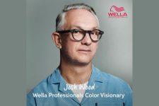 Josh Wood kehrt als Color Visionary zu Wella Professionals zurück - Bild