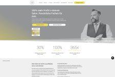 HALO Edutainment GmbH - Bild