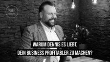 1 | HALO Edutainment GmbH