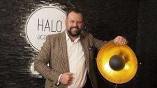 14 | HALO Edutainment GmbH
