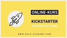 4 | HALO Edutainment GmbH