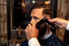 Frisuren-Trends 3 - Neue Trendlooks mit Red Deer® und den Produkten von CHI MAN