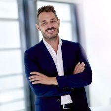 2 | Personalveränderungen bei L'Oréal Professionelle Produkte