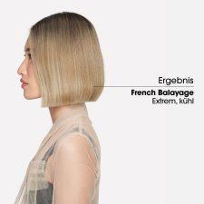 Frisuren-Trends 1 - Das Pro Must-Have für kühle Balayage