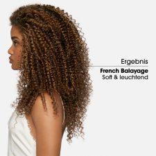 Frisuren-Trends 2 - Das Pro Must-Have für kühle Balayage