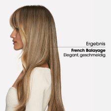 Frisuren-Trends 3 - Das Pro Must-Have für kühle Balayage