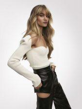 Frisuren-Trends 4 - Das Pro Must-Have für kühle Balayage