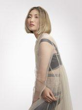 Frisuren-Trends 5 - Das Pro Must-Have für kühle Balayage