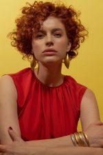 Frisuren-Trends 1 - Für strahlende Farben und gesundes Haar im Sommer