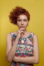 Frisuren-Trends 3 - Für strahlende Farben und gesundes Haar im Sommer