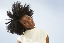 Oribe Run-Through Detangling Shampoo