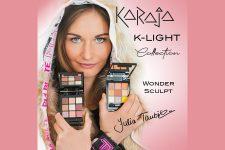 K-LIGHT für die Augen - Bild
