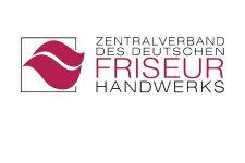 Das Friseurhandwerk zur Bundestagswahl 2021 - Bild