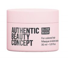 AUTHENTIC BEAUTY TO GO