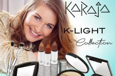 K-LIGHT für die Lippen - Bild