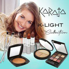 K-LIGHT für die Lippen