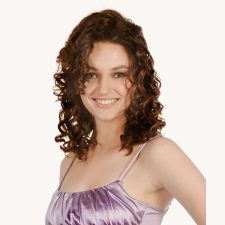 Frisuren-Trends 2 - The new Pretty Woman