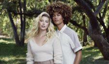 Frisuren-Trends 11 - Natürlichkeit trifft Professionalität