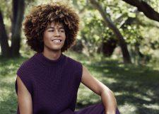 Frisuren-Trends 13 - Natürlichkeit trifft Professionalität