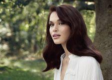Frisuren-Trends 14 - Natürlichkeit trifft Professionalität