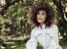 Frisuren-Trends 4 - Natürlichkeit trifft Professionalität