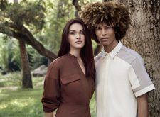 Frisuren-Trends 7 - Natürlichkeit trifft Professionalität